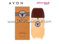 Avon Wild Country Cologne Spray 100ml