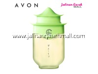 Avon Haiku Eau de Parfum Spray 50ml