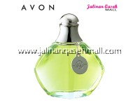 Avon Women of Earth Eau de Parfum Spray 50ml