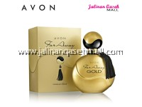 Avon Far Away Gold EDP 50ml