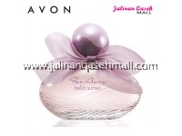 Avon Far Away Bella Sunset EDP 50ml