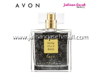 Avon Little Black Dress LACE EDP 50ml