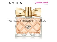 Avon Luck La Vie EDP 50ml