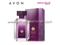 Avon Imari Seduction EDT 50ml