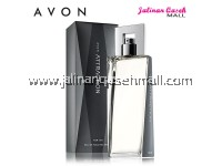 Avon Attraction For Him EDT 75ml