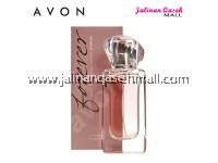 Avon Forever Today Tomorrow Always EDP 50ml