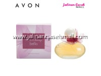 Avon Far Away Bella EDP 50ml