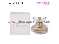 Avon Cherish EDP 50ml