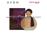 Avon Far Away Exotic EDP 50ml