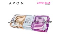 Avon Eve Duet Radiant & Sensual EDP 50ml