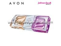 Avon Eve Duet Radiant & Sensual EDP 50ml