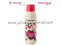 Tupperware Cool N Chic Eco Bottle WHITE 750ml