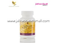 Forever Forever Royal Jelly 60tablets