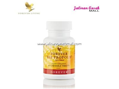 Forever Forever Bee Propolis 60 Tablets