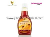 Forever Bee Honey Liquid 500gram