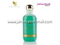 Forever Aloe Bath Gelee Liquid 251ml
