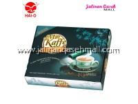Hai-O Min Kaffe (20 sticksx12g)