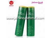 Hai-O Bamboo Salt Body Wash 250ml