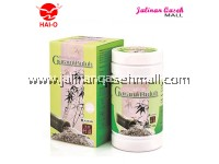 Hai-O Bamboo Cooking Salt powder 200g