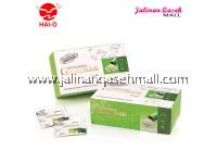 Hai-O Bamboo Salt Premier Drink 40sachets