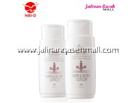Hai-O Hand & body lotion 350ml