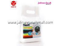 Hai-O Ezi Clean Laundry 1kg Powder