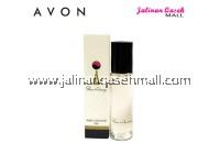 Avon Far Away Purse Concentrate 9ml