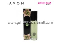 Avon Women Of Earth Purse Concentrate 9ml