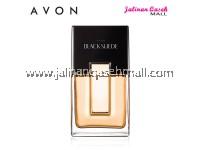 Avon Black Suede Cologne Spray 100ml