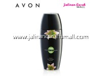 Avon Women of Earth Roll-On Anti-Perspirant Deodorant 40ML