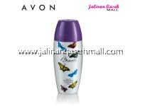 Avon Butterfly Roll-On Anti-Perspirant Deodorant 40ML