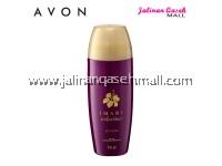 Avon Imari Seduction Roll-On Anti-Perspirant Deodorant 75ML