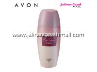 Avon Far Away Bella Roll-On Anti-Perspirant Deodorant 40ML