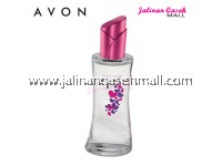 Avon Sweet Honesty Moment Eau de Cologne Spray 50ml