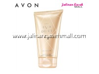 Avon Eve Duet Radiant Body Lotion 150ml