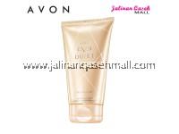 Avon Eve Duet Radiant Body Lotion 150ml