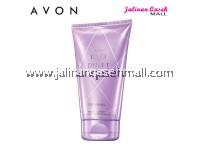 Avon Eve Duet Sensual Body Lotion 150ml
