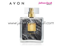 Avon Little Black Dress SEQUIN EDP 50ml
