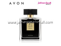 Avon Little Black Dress EDP 50ml
