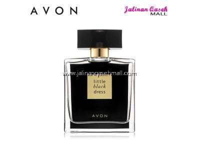 Avon Little Black Dress EDP 50ml