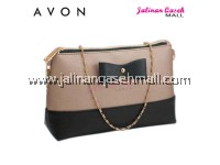 Avon Ivy Chain Sling Bag