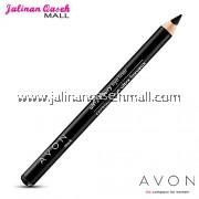 Avon Ultra Luxury Eye Liner
