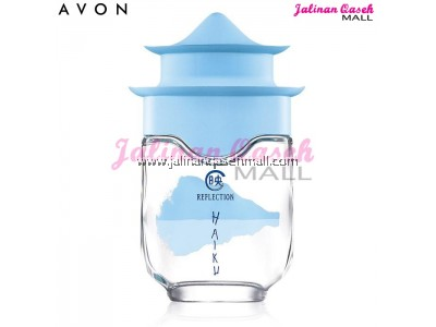 Avon Haiku Reflection Eau de Parfume 50ml