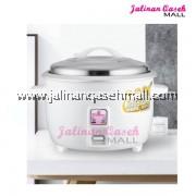 Rice Cooker 4.5Litre Multi Function